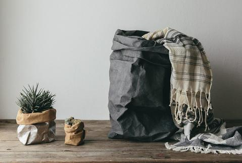 //uashmama.sk/wp-content/uploads/2020/10/uashmama-washable-paper-bag-dark-grey-11_large.jpg